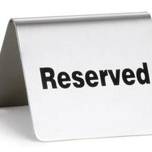 Reserved for jparr951